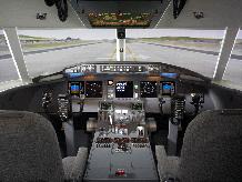 xj-cockpit