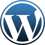 WordPress opdatering