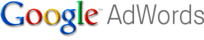 Google adwords hajer