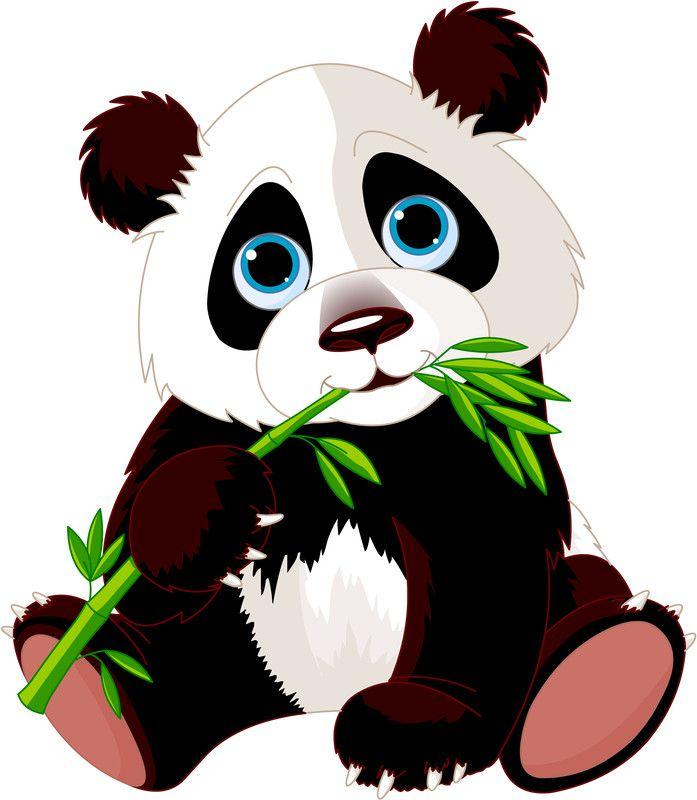 EMD og Google Panda opdatering