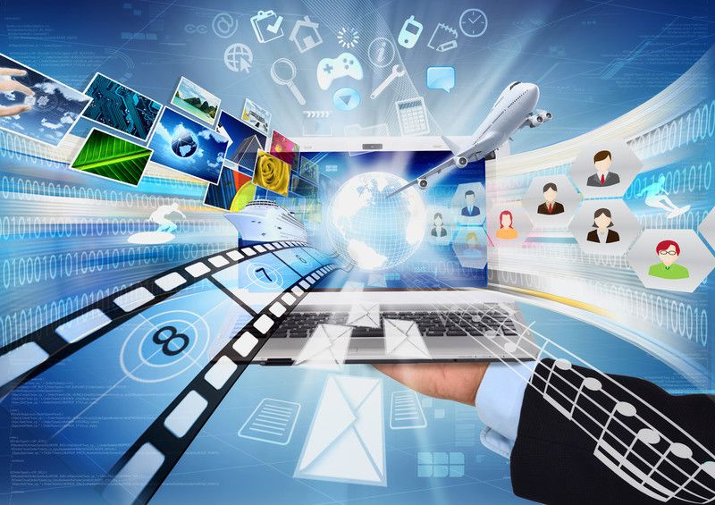 Online Markedsføring - Google Adwords