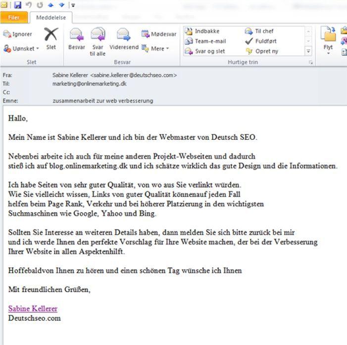 deutschseo.com - Sabine Kellerer