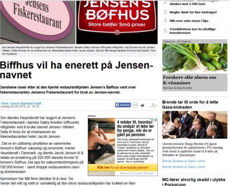 jensen-boefhus